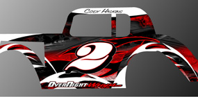 Lettering And Striping besides Racing Custom Stripes moreover Stickers Guitar Skins additionally Sunshine autographics services vehicle wraps graphics together with Andy. on race car wraps