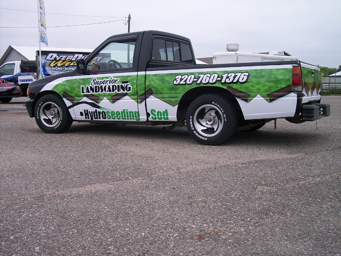 Vehicle Wraps | 1142 x 857 · 528 kB · jpeg